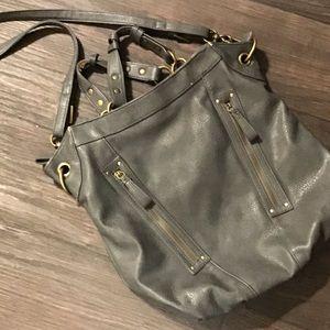 Women's Olivia +Joy Bag